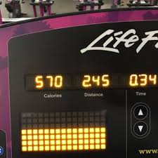 planet fitness rancho cordova 45 photos 67 reviews gyms