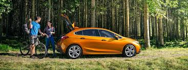 2017 chevrolet cruze for sale near west grove pa jeff d