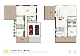 29 lever street albion qld 4010