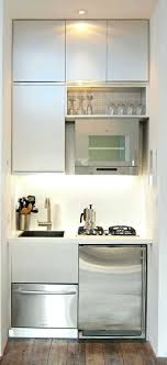 comptoir de cuisine ikea ikea cuisine mac ides