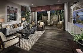 Living Room Wood Floor Ideas Amazing Hardwood Flooring Ideas Living Room Gen4congress