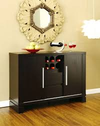 living room living room credenza country decorating ideas