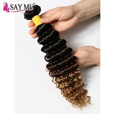 Best Human Hair Extensions Brand by Popular Best Human Hair Brand Buy Cheap Best Human Hair Brand Lots