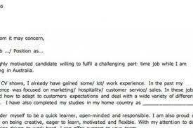 objective for teller resume wonderful resume sample for bank