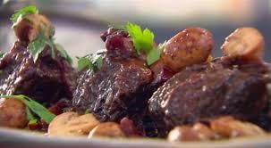 gordon ramsay thanksgiving recipes chef gordon ramsay makes slow cooked beef finedininglovers com
