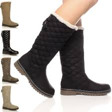 s boots size 11 s winter boots size 11 mount mercy