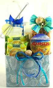summer gift basket taste of florida gift baskets from florida summer gift basket