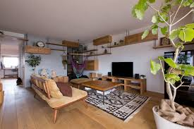 apartment needs apartments design of small contemporary japanese home combines