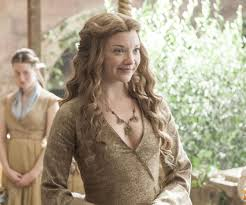 game of thrones hair character transformations meaning