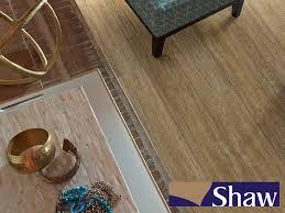k m vinyl tile vendor floors flooring atlanta ga