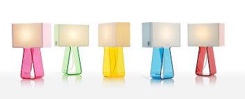 Lamp Designs Pablo
