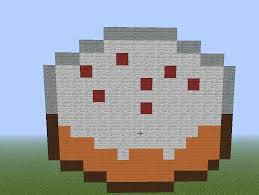 minecraft takes the cake on xbla u0027s 2012 earnings report levelsave
