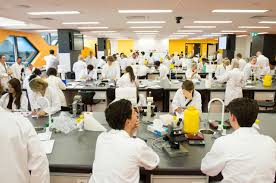 biology degrees u0026 courses la trobe university