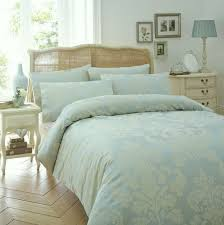 Textured Duvet Cover Sets Textured Duvet Covers Canada Home Design Ideas