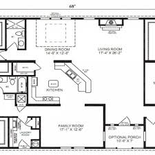 house with 4 bedrooms and 2 baths wcoolbedroom com retro house with 4 bedrooms and 2 baths 28 for your 3 bedroom 2 bath with