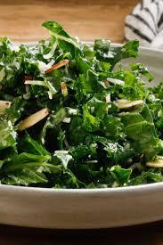 green salad for thanksgiving best 20 green salad recipes ideas on pinterest vegetarian salad