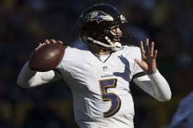 ravens a td betting favorite vs texans for monday night