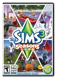sims 3 free android ep8 cover eng ver932518 png