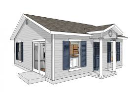 sip panel home plans wonderful sip panel kit homes 10 structuralated panel house
