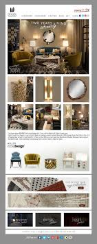 top 10 design magazines new york designinvogue 03 25 best graphic department images on pinterest presentation