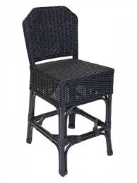 Cottage Style Chairs by Cottage Living Room Furniture Customize Online Cottage Home