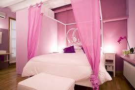 Girls Bedroom Awesome Girls Bedding by Bedroom Ideas Awesome Teen Furniture Teen Bed Ideas Teenage