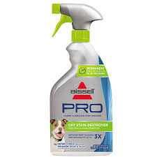 Stain Remover For Upholstery Oxy Stain Destroyer Pet Bissell Carpet And Upholstery Cleaner