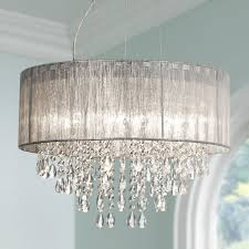 Plastic Crystals For Chandeliers Best 25 Crystal Chandeliers Ideas On Pinterest Elegant