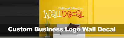 walldecalonline com wall stickers decals online store