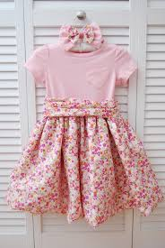 sewing dresses for girls whimsical whimsies