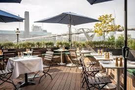 northbank restaurant mansion house london bar reviews