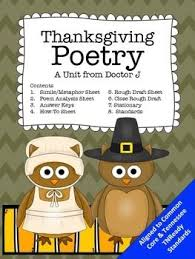 best 25 rhyming poems ideas on rhyming poems for