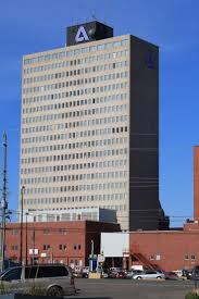 Moncton Canada Map by 31 Best Moncton U0026 Area Images On Pinterest Atlantic Canada