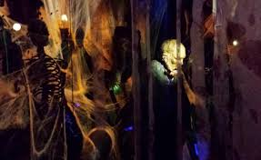 100 creative halloween window displays ideas u0026 designs zen