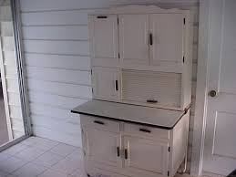 Antique Metal Kitchen Cabinets Vintage Kitchen Cabinets For Sale Qikrpd Decorating Clear