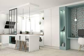faire une cuisine en 3d attractive faire une maison en 3d 8 50 verri232res d233co pour la