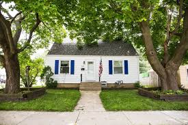 Houses In Town For Sale Wisconsin Grantsburg Siren Frederic Wisconsin Houses For Sale And Wisconsin Homes For Sale Homegain