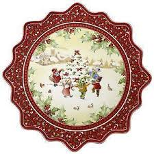Villeroy And Boch Christmas Ornaments by Villeroy Boch Christmas Ebay