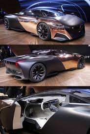lexus car rentals brooklyn 179 best voitures images on pinterest car dream cars and cool cars