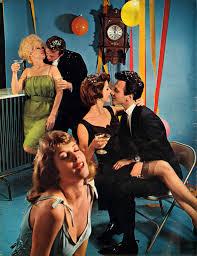 039 topper jan 1963 vol 13 no 10 xyz pinterest 1960s and vintage