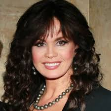 how to cut hair like marie osmond marie osmond actress reality television star singer