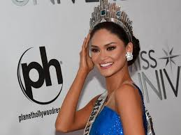 pageant hair that wins the most miss universe 2015 winner s prizes business insider