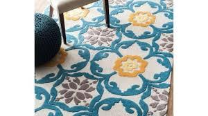 Area Rugs Usa Best 25 Target Area Rugs Ideas On Pinterest Teal Sofa Pertaining