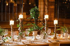 21 country wedding table decorations tropicaltanning info