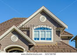 wood shingle roof stock images royalty free images u0026 vectors