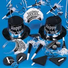 new years party box 57 best holidays new year images on new years