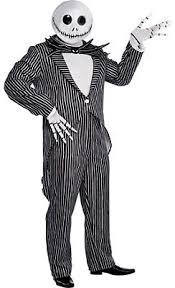 Man Costumes Halloween Size Costumes Size Halloween Costumes Women U0026 Men