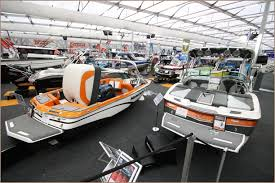 Bateau Bay New South Wales Wikipedia Sydney International Boat Show