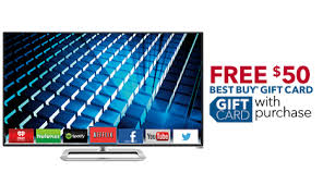 black friday vizio tv vizio m series 42 u2033 class 42 u2033 diag led 1080p smart hdtv black
