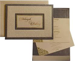 islamic wedding card real print point aboutus page